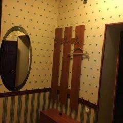 Гостиница Baltika фото 5