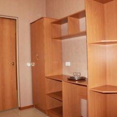 Гостиница Гостиничный комлекс Кагау 2* Стандартный номер с двуспальной кроватью фото 9