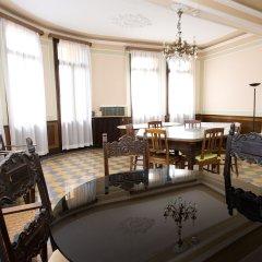 Отель Хостел Domus Civica Италия, Венеция - 3 отзыва об отеле, цены и фото номеров - забронировать отель Хостел Domus Civica онлайн питание