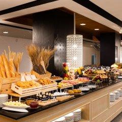 Отель Amata Resort Пхукет фото 4
