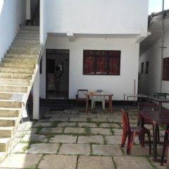 Отель Kalan Villa фото 5