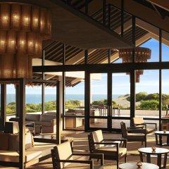 Отель Jetwing Yala Шри-Ланка, Катарагама - 2 отзыва об отеле, цены и фото номеров - забронировать отель Jetwing Yala онлайн помещение для мероприятий