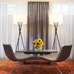 Отель Hapimag Resort Amsterdam Нидерланды, Амстердам - отзывы, цены и фото номеров - забронировать отель Hapimag Resort Amsterdam онлайн удобства в номере