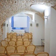 Отель Corte Altavilla Relais & Charme Конверсано фото 15