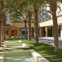 Отель InterContinental AMMAN JORDAN Иордания, Амман - отзывы, цены и фото номеров - забронировать отель InterContinental AMMAN JORDAN онлайн фото 21