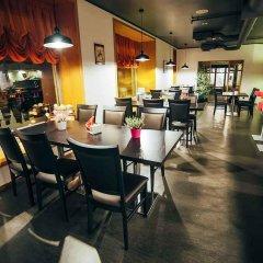 Hestia Hotel Jugend гостиничный бар