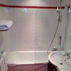 Hotel 29 Lepic ванная