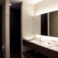 Отель Loppem 9-11 Бельгия, Брюгге - отзывы, цены и фото номеров - забронировать отель Loppem 9-11 онлайн ванная
