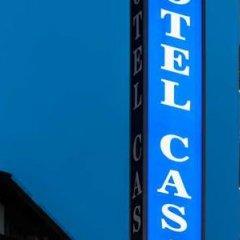 Отель Best Western Plus Hotel Felice Casati Италия, Милан - - забронировать отель Best Western Plus Hotel Felice Casati, цены и фото номеров парковка