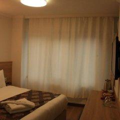 Ixir Hotel комната для гостей фото 5