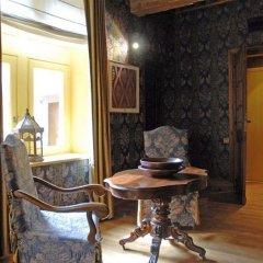 Отель La Tour Rose комната для гостей фото 2