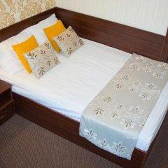 Гостиница Silk Way Казахстан, Алматы - отзывы, цены и фото номеров - забронировать гостиницу Silk Way онлайн фото 3
