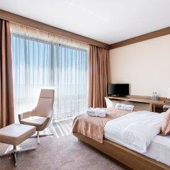 Гостиница Арфа Парк-отель в Сочи - забронировать гостиницу Арфа Парк-отель, цены и фото номеров комната для гостей