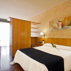 Отель Aparthotel Atenea Calabria Испания, Барселона - 12 отзывов об отеле, цены и фото номеров - забронировать отель Aparthotel Atenea Calabria онлайн фото 4