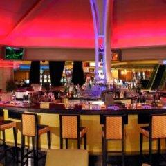 Отель Essential Hotel США, Лас-Вегас - отзывы, цены и фото номеров - забронировать отель Essential Hotel онлайн развлечения фото 5