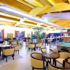 Отель Valentín Playa de Muro гостиничный бар