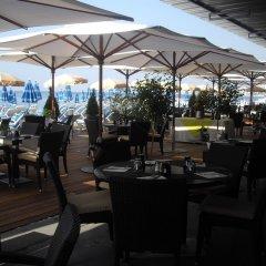 Отель Gounod Hotel Франция, Ницца - 7 отзывов об отеле, цены и фото номеров - забронировать отель Gounod Hotel онлайн питание