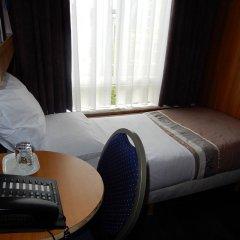 Sharm Hotel комната для гостей