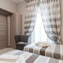 Отель Brera Prestige B&B комната для гостей фото 2