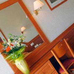 Отель H·TOP Royal Star & SPA удобства в номере
