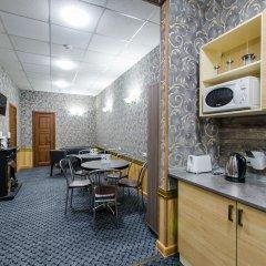 Отель 338 на Мира Санкт-Петербург в номере