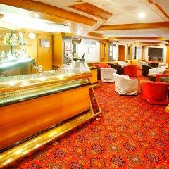 Отель The Diplomat Hotel Мальта, Слима - 9 отзывов об отеле, цены и фото номеров - забронировать отель The Diplomat Hotel онлайн гостиничный бар