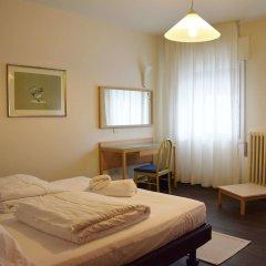 Отель La Busa dellOro Италия, Региональный парк Colli Euganei - отзывы, цены и фото номеров - забронировать отель La Busa dellOro онлайн комната для гостей