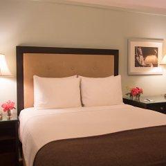 Отель voco The Franklin New York, an IHG Hotel США, Нью-Йорк - отзывы, цены и фото номеров - забронировать отель voco The Franklin New York, an IHG Hotel онлайн комната для гостей фото 4
