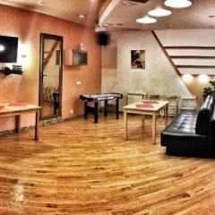 Гостиница Мальта в Барнауле 3 отзыва об отеле, цены и фото номеров - забронировать гостиницу Мальта онлайн Барнаул интерьер отеля