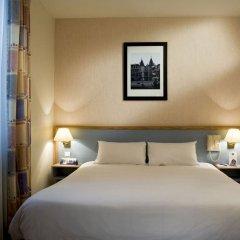 Hotel At Gare du Nord комната для гостей фото 2