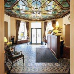 Отель Royal Hotel Швеция, Гётеборг - 1 отзыв об отеле, цены и фото номеров - забронировать отель Royal Hotel онлайн помещение для мероприятий фото 2