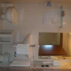 Отель Sovestro Италия, Сан-Джиминьяно - отзывы, цены и фото номеров - забронировать отель Sovestro онлайн ванная