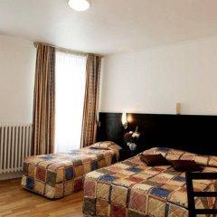 Amiot Hotel комната для гостей фото 3