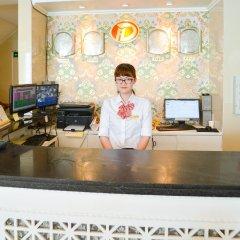 A25 Hotel Dich Vong Hau Ханой интерьер отеля фото 2