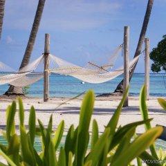 Отель Tortuga Bay Доминикана, Пунта Кана - отзывы, цены и фото номеров - забронировать отель Tortuga Bay онлайн фото 2