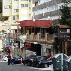 Отель Apartamentos Bulgaria фото 5