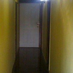 Hotel el Estadio Луизиана Ceiba интерьер отеля фото 2