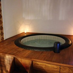 Отель Riad El Bir Марокко, Рабат - отзывы, цены и фото номеров - забронировать отель Riad El Bir онлайн бассейн
