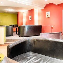 Отель Leonardo Hotel Antwerpen (ex Florida) Бельгия, Антверпен - 2 отзыва об отеле, цены и фото номеров - забронировать отель Leonardo Hotel Antwerpen (ex Florida) онлайн интерьер отеля