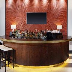 Гостиница Брайтон гостиничный бар