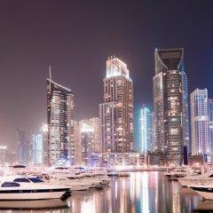 Dusit Residence Dubai Marina Hotel фото 2