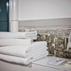 Отель E Apartamenty Centrum Польша, Познань - отзывы, цены и фото номеров - забронировать отель E Apartamenty Centrum онлайн питание