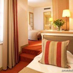 Отель Hôtel Henri 4 Франция, Париж - отзывы, цены и фото номеров - забронировать отель Hôtel Henri 4 онлайн удобства в номере