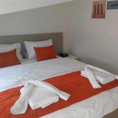 Troia Ador Pan Otel Турция, Канаккале - отзывы, цены и фото номеров - забронировать отель Troia Ador Pan Otel онлайн комната для гостей фото 4