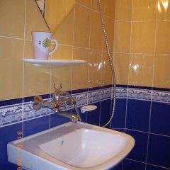 Hotel Rai ванная фото 2