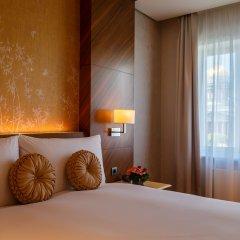 Лотте Отель Санкт-Петербург комната для гостей фото 10