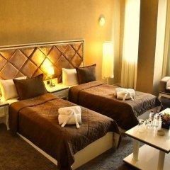 Maestro Hotel комната для гостей фото 5