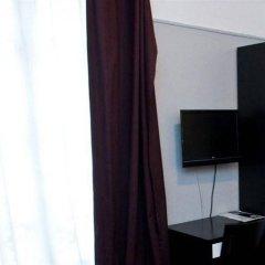 Отель Hôtel Tamaris Франция, Париж - отзывы, цены и фото номеров - забронировать отель Hôtel Tamaris онлайн