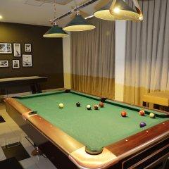 Отель Luxury Resort Apartment OnThree20 Шри-Ланка, Коломбо - отзывы, цены и фото номеров - забронировать отель Luxury Resort Apartment OnThree20 онлайн гостиничный бар