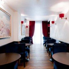 Отель Antico Hotel Vicenza Италия, Виченца - отзывы, цены и фото номеров - забронировать отель Antico Hotel Vicenza онлайн гостиничный бар